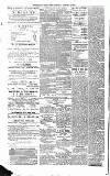 Cornish & Devon Post Saturday 09 October 1880 Page 2