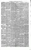 Cornish & Devon Post Saturday 09 October 1880 Page 3