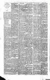 Cornish & Devon Post Saturday 09 October 1880 Page 4