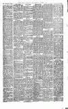 Cornish & Devon Post Saturday 09 October 1880 Page 5