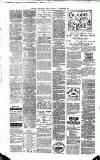 Cornish & Devon Post Saturday 09 October 1880 Page 6