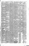Cornish & Devon Post Saturday 09 October 1880 Page 7