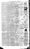 Cornish & Devon Post Saturday 09 October 1880 Page 8
