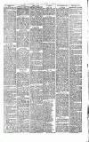 Cornish & Devon Post Saturday 16 October 1880 Page 5