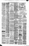 Cornish & Devon Post Saturday 16 October 1880 Page 6