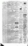 Cornish & Devon Post Saturday 16 October 1880 Page 8