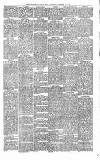 Cornish & Devon Post