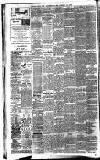 Cornish & Devon Post Saturday 14 May 1887 Page 2