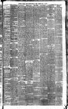 Cornish & Devon Post Saturday 14 May 1887 Page 3