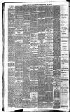 Cornish & Devon Post Saturday 14 May 1887 Page 4