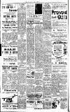 Cornish & Devon Post Saturday 05 February 1910 Page 2