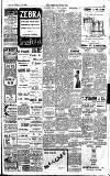 Cornish & Devon Post Saturday 05 February 1910 Page 3