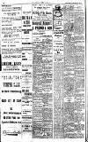 Cornish & Devon Post Saturday 05 February 1910 Page 4