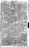 Cornish & Devon Post Saturday 05 February 1910 Page 5