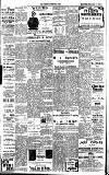 Cornish & Devon Post Saturday 05 February 1910 Page 6