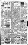 Cornish & Devon Post Saturday 05 February 1910 Page 7