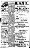 Cornish & Devon Post Saturday 05 February 1910 Page 8