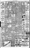 Cornish & Devon Post Saturday 12 March 1910 Page 2