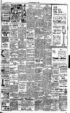 Cornish & Devon Post Saturday 12 March 1910 Page 3