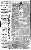 Cornish & Devon Post Saturday 12 March 1910 Page 4