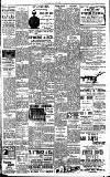 Cornish & Devon Post Saturday 12 March 1910 Page 6
