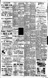 Cornish & Devon Post Saturday 12 March 1910 Page 7