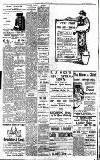 Cornish & Devon Post Saturday 12 March 1910 Page 8