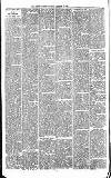 THE TYRONE COURIER-TH URSDAY, DECEMBER 27, 1900.