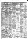 Banffshire Journal and General Advertiser