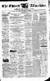 Thanet Advertiser