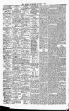 Thanet Advertiser Saturday 17 December 1864 Page 2