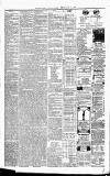 Thanet Advertiser Saturday 17 December 1864 Page 4