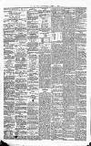 Thanet Advertiser Saturday 15 April 1865 Page 2