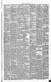 Thanet Advertiser Saturday 15 April 1865 Page 3