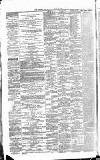 Thanet Advertiser Saturday 27 July 1867 Page 2