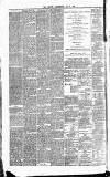 Thanet Advertiser Saturday 27 July 1867 Page 4