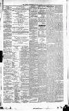Thanet Advertiser Saturday 13 January 1872 Page 2