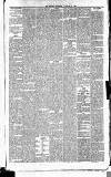 Thanet Advertiser Saturday 13 January 1872 Page 3