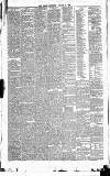 Thanet Advertiser Saturday 13 January 1872 Page 4