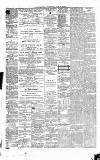 Thanet Advertiser Saturday 03 October 1874 Page 2