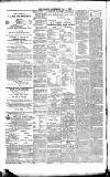 Thanet Advertiser Saturday 01 January 1876 Page 2