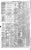 Thanet Advertiser Saturday 01 May 1880 Page 2
