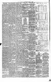 Thanet Advertiser Saturday 01 May 1880 Page 4