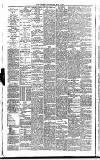 Thanet Advertiser Saturday 07 May 1887 Page 2