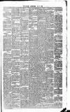 Thanet Advertiser Saturday 07 May 1887 Page 3