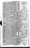 Thanet Advertiser Saturday 07 May 1887 Page 4