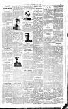 THE THaNET ADVERTISER, NOV. 6, 1915