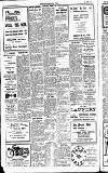 Thanet Advertiser Saturday 04 June 1921 Page 2