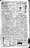 Thanet Advertiser Saturday 04 June 1921 Page 3