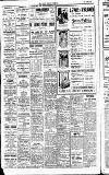 Thanet Advertiser Saturday 04 June 1921 Page 4